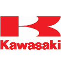 Kawasaki Watercraft Parts