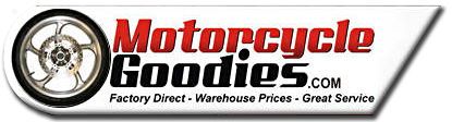 DooWarehouse Ski-Doo OEM Parts